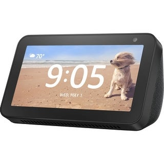"Link to Amazon Echo Show 8 - HD 8"" smart display with Alexa Similar Items in Light Bulbs"