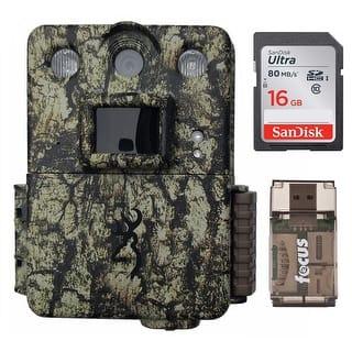 stealth cam 12 volt battery kit instructions