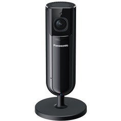 Panasonic KX-HNC800B Full HD Home Monitoring Indoor Camera