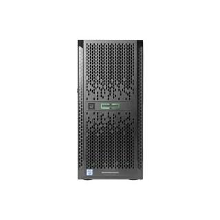 HP 860119-S01 ML150 G9 E5 2620v4 8G Svr