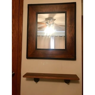 Landon Wall Mirror