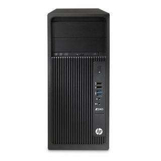 HP Workstation Z240 Y5B17UT#ABA Z240 Workstation