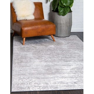Link to Unique Loom Grand Sofia Area Rug Similar Items in Rugs
