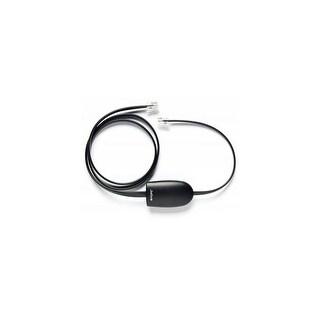 Jabra EHS Polycom 14201-17 EHS Polycom Adapter