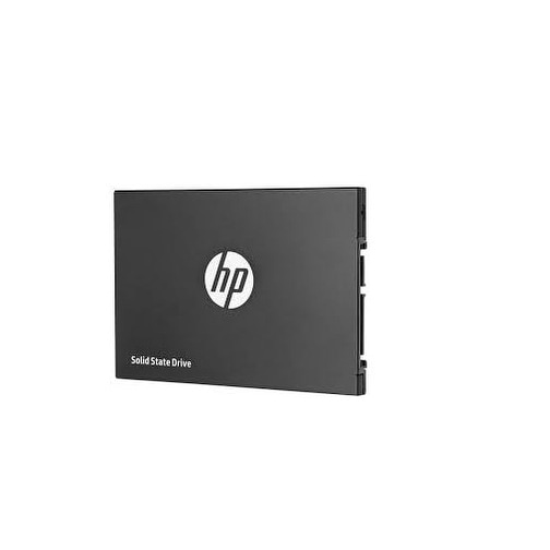 "Hp 2Dp99aa#Abc S700 2.5"" Sata Iii 500Gb Internal Solid State Drive 500Mb Cache"