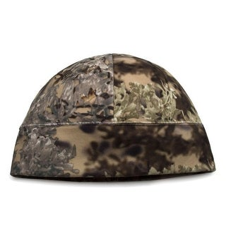 Kings Camo Desert Shadow Beanie Poly Fleece Hunting Camouflage