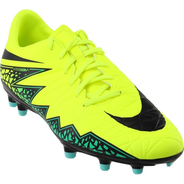 sale retailer cabca a14c3 Nike HYPERVNM PHELON II FG
