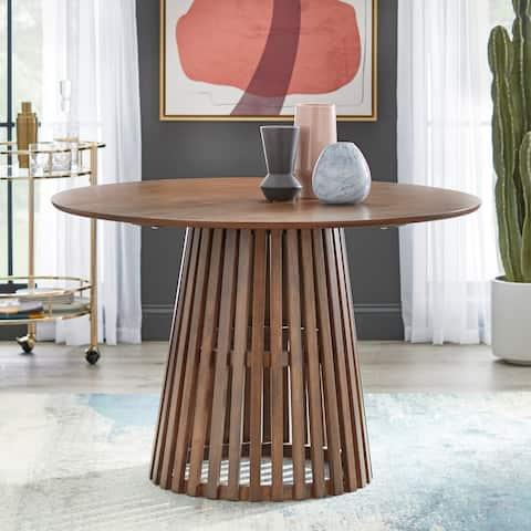 Lifestorey Pavia Dining Table