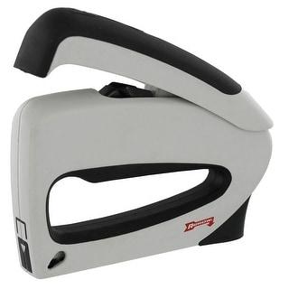 Arrow TT21 TruTac Light Duty Forward Stapler