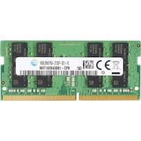 HP Z9H56AT 8GB DDR4 SDRAM Memory Module