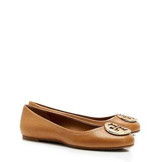 b8a26d2b2 Tory Burch Shoes