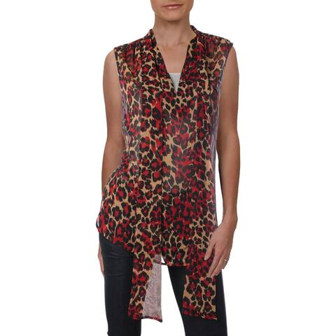 bb5dabbc02f79 Anne Klein Tops | Find Great Women's Clothing Deals Shopping at ...