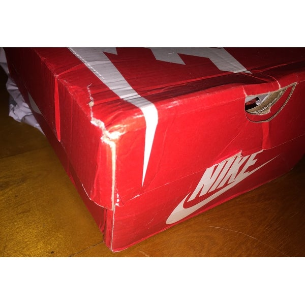 402504b36fbd Shop Nike Women s Air Huarache Run Cinnabar Laser Orange-Fiberglass-Black  634835-600 - Free Shipping On Orders Over  45 - Overstock - 19507314