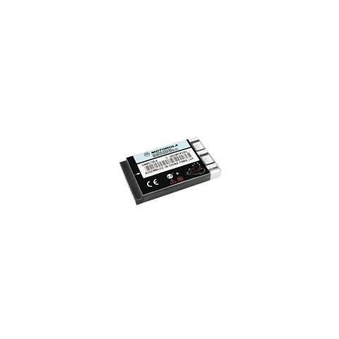 Replacement Battery 3.6v For Motorola SNN5705 / SNN5704C / MTH650 Models
