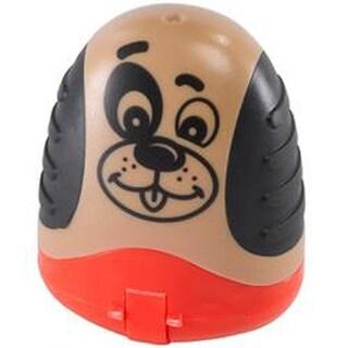 1/Pkg -Dog Pencil Sharpener