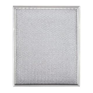 "Broan BP29 Replacement Range Hood Filter, 8-3/4"" x 10-1/2"", Aluminum"