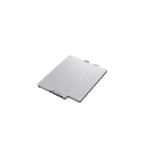 Panasonic Accessories - Fz-Vzsu84a2u