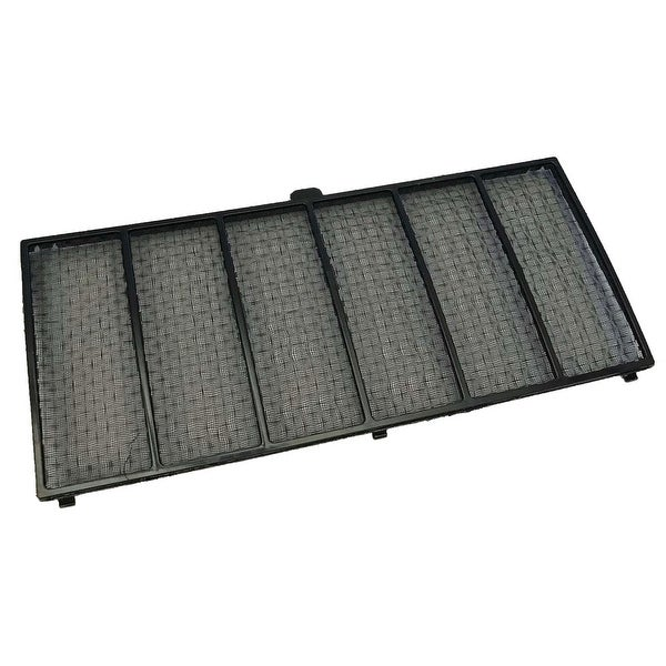 NEW OEM Danby AC Air Conditioner Filter Specifically For DPAC8KBLDB