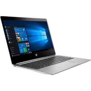HP EliteBook Folio G1 1NP52US Notebook PC - Intel Core m5-6Y57 (Refurbished)