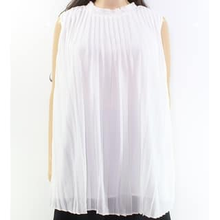 160f6e22d94977 Size XL NY Collection Tops | Find Great Women's Clothing Deals Shopping at  Overstock