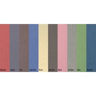 Canson Mi Teintes C100511338 19 X 25 Sheet 10 Pack Fine Art