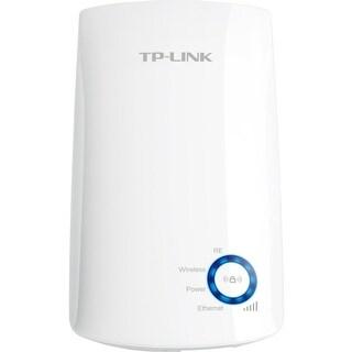 TP-Link TL-WA850RE 300 Mbps Univrsl WiFi Range Extender