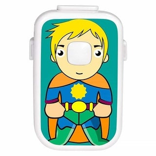 Bedwetting Alarm for Deep Sleepers & Children with Interchangeable