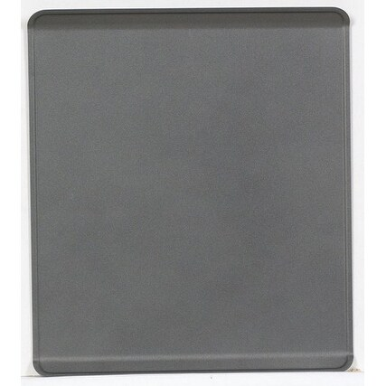 Chicago Metallic 59614 16 x 14 in. Large Cookie Sheet