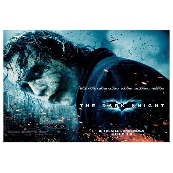 the dark knight 2008 full movie download in hindi