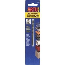 """ARTU 5/32"""" Multipurpose Bit"""