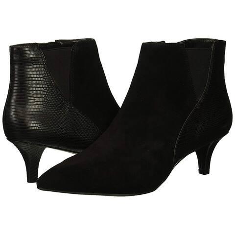Bandolino Wishstar Women's Boot