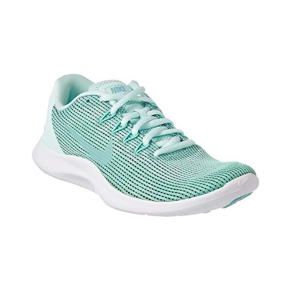 f328a00f0397 Shop Nike Women s Flex Rn 2018 Running Shoe
