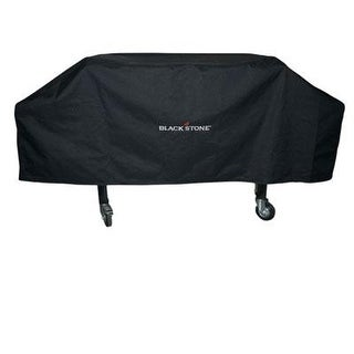 """North Atlantic Imports 1528 36"""" Griddle Cover"""