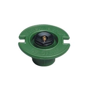 "Orbit Watermaster 54006D Flush Head With Nozzle, 1/2"""