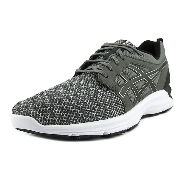 Asics Gel-Torrance Men Round Toe Synthetic Gray Sneakers
