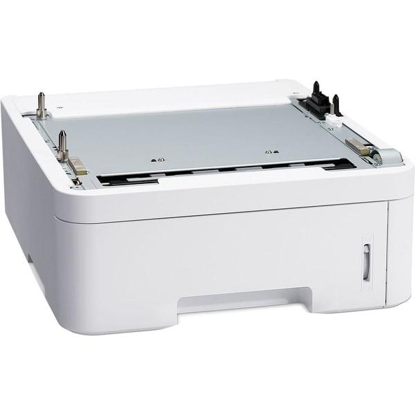Xerox A4 Configs - 097N02254
