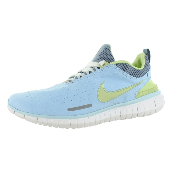 0a12fc1bcea22 Shop Nike Free Og 14 Women s Shoes - Free Shipping Today - Overstock ...