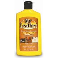 Northern Labs 8 Oz Mr. Leather Liquid  707310