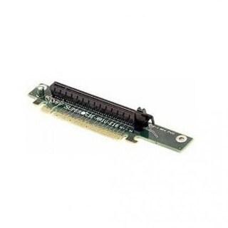 Supermicro Riser Card Rsc-Rr1u-E16