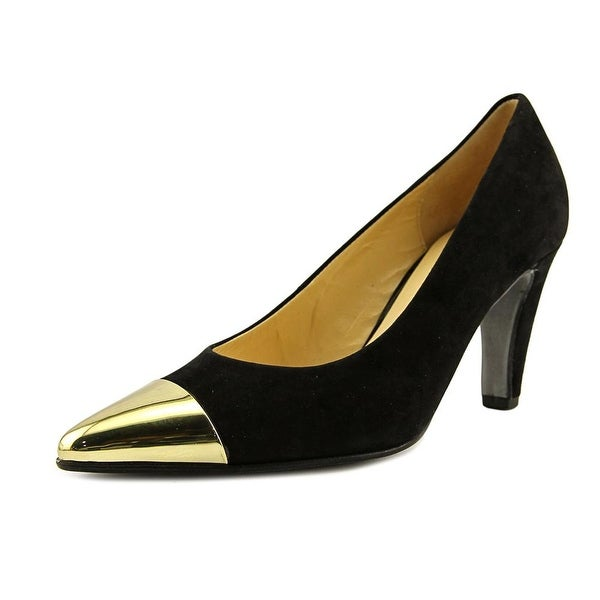 Gabor 71.170 Women 17 Pumps