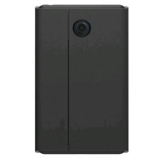 Incipio Faraday Folio Case for Ellipsis 8 - Black
