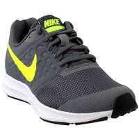 Nike Mens Downshifter 7 Youth  Athletic & Sneakers