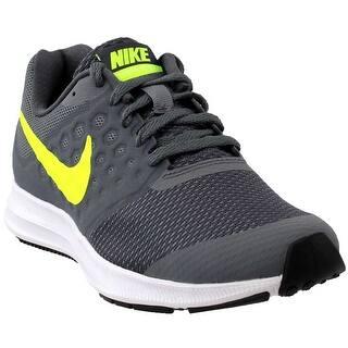 Size 7 Boys  Shoes  2bd613d556