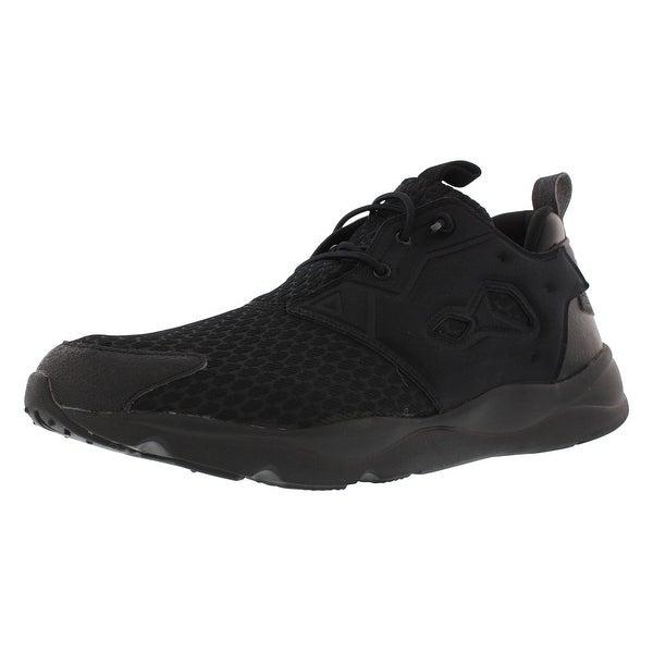 624d01118e6e Shop Reebok Furylite Casual Men s Shoes - Free Shipping Today ...