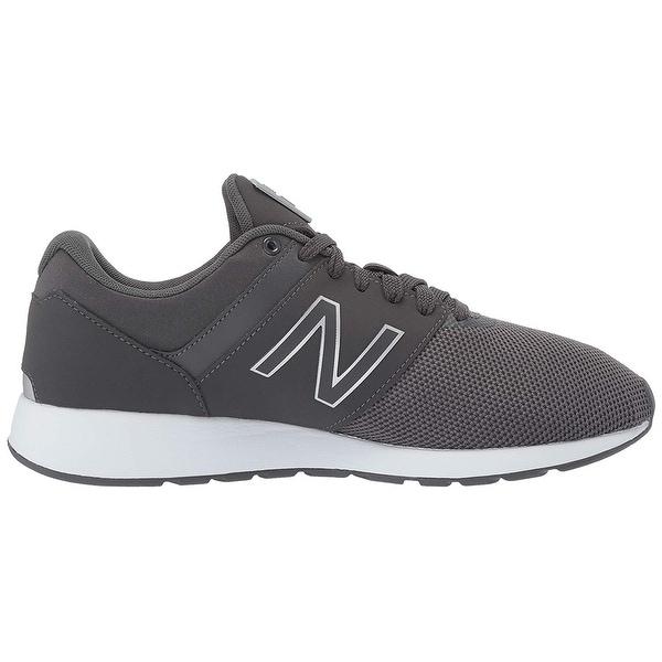 New Balance Men/'s 24v1 Lifestyle Sneaker