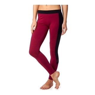 Fox Racing 2016 Women's Periphery Legging - 17551