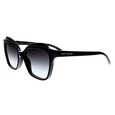 e2af998c6 Marc Jacobs Sunglasses | Shop our Best Clothing & Shoes Deals Online ...