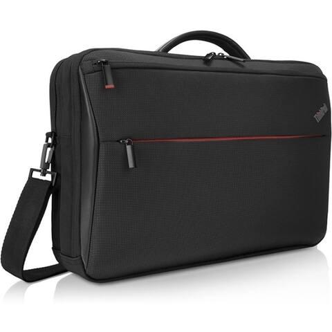 Lenovo 4x40q26384 case_bo tp professional tl
