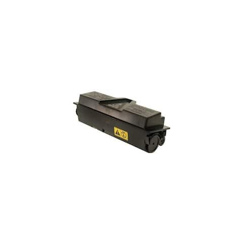 Kyocera TK1142 Toner Toner Catridge - Black