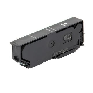 Monoprice MPI Remanufactured Cartridge for Epson T277XL120 Inkjet - Black (High Yield)
